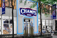 Champs Sports in 5308 Pacific Ave