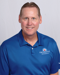 Photo of Farmers Insurance - Robert Stenquist