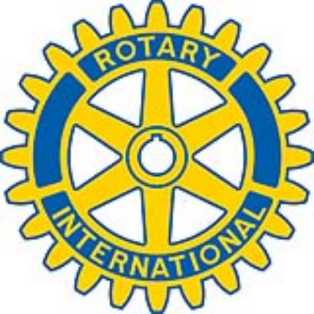 Rotary Club of Kingsburg (Past President 2009-2010)<br>