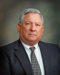 Photo of Farmers Insurance - Dennis Trevino