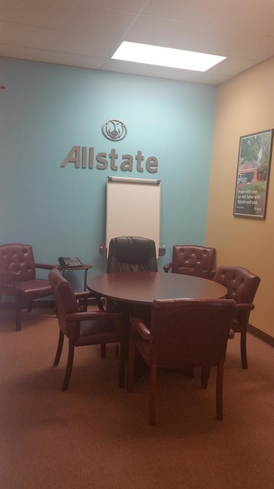 Life home car insurance quotes in memphis tn for Allstate motor club hotel discounts