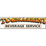 Tognazzini Beverage Service