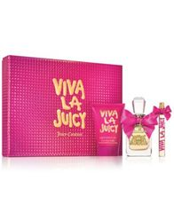 Image of Juicy Couture 3-Pc. Viva La Juicy Gift Set