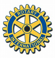 Rotary Club of Muskogee