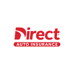 Great Car Insurance Rates In Gainesville Fl Direct Auto Insurance
