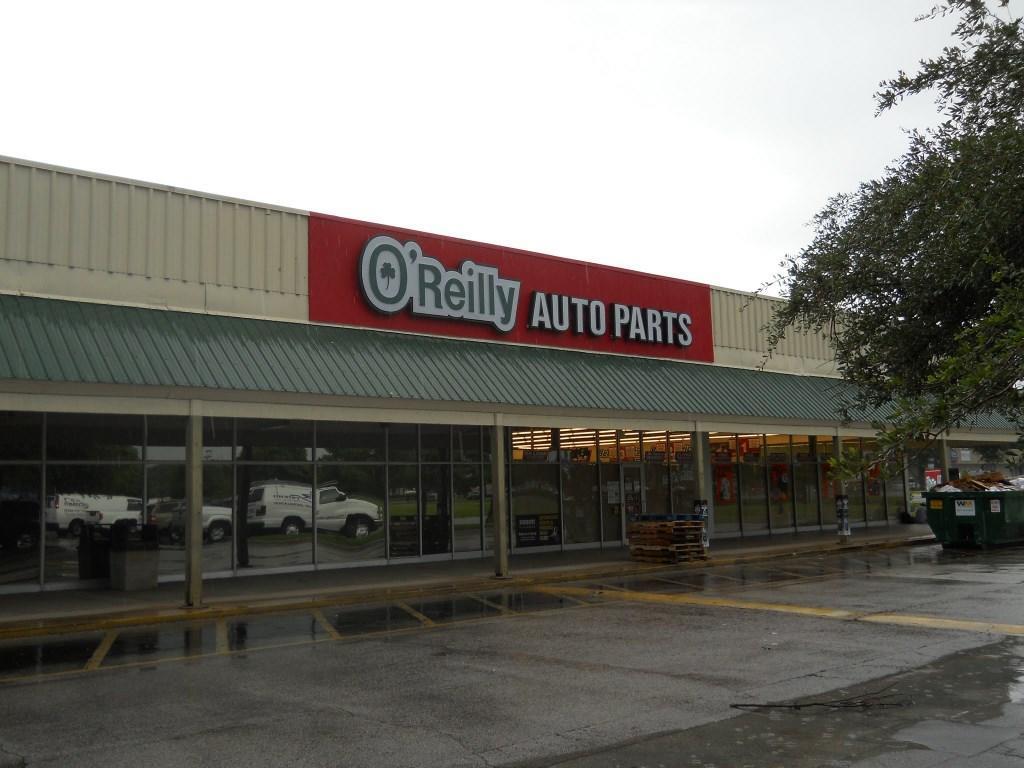 6006 East Colonial Drive Orlando Fl O Reilly Auto Parts