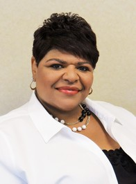 Photo of Farmers Insurance - Veronica Powell