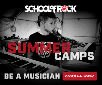 Image of 2018 Summer Camps Now Enrolling