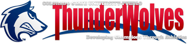 The Delory Agency Supports the CSU Thunderwovles