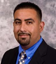 Jonathan Morales Agent Profile Photo