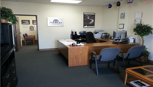 Drop in our office anytime during business hours. No appointment necessary!