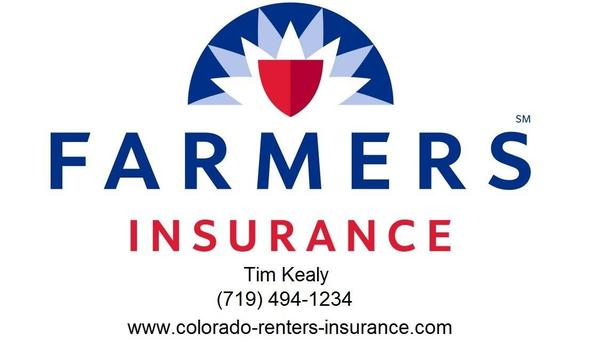 For renters insurance, check out www.colorado-renters-insurance.com