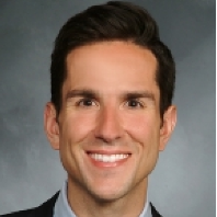 Bradley Hayward, MD