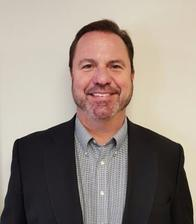 Tom Attard Agent Profile Photo
