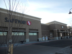 Safeway W Main St Store Photo