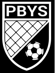 Pine Bush Youth Soccer