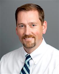 Michael J. Hall, MD, MPH