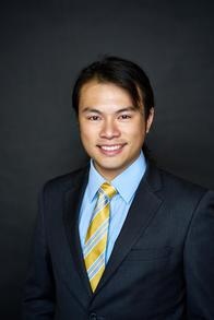 Photo of Farmers Insurance - Eric Ying