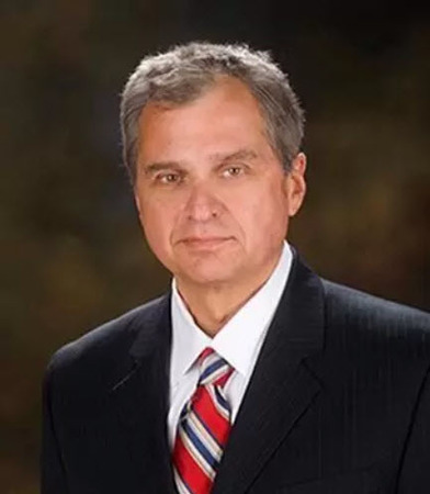 Allstate Insurance Agent George Carranza