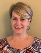 Stacy Dunevant Hill, Insurance Agent