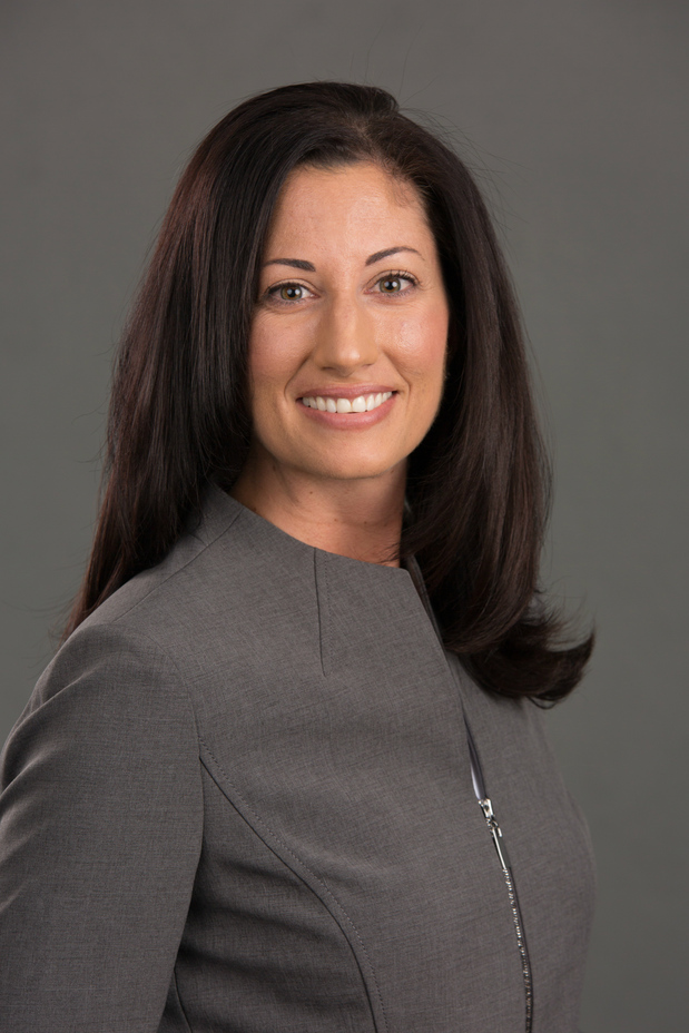 Allstate Agent In San Diego >> Life, Homeowner, & Car Insurance Quotes in San Diego, CA - Colleen Field | Allstate