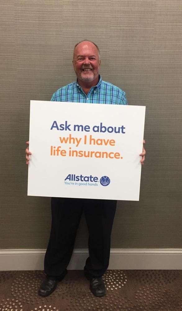 Allstate Life Insurance Quotes Alluring Life Home & Car Insurance Quotes In Savoy Il  Allstate