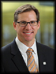 Robert Jamula Advisor Headshot