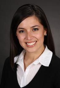 Photo of Farmers Insurance - Krystell Theisen Escobar