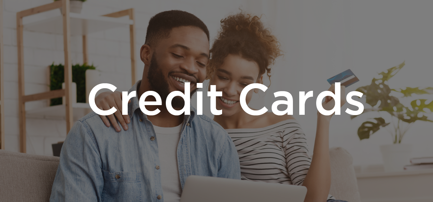 cu credit card, credit union business credit cards, credit union credit cards, visa credit card app, members choice credit card, get a visa debit card, holiday card