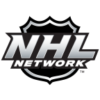 NHL Network HD (NHLHD) Waukegan