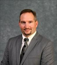 Dave Glass Agent Profile Photo