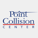 Point Collision Center