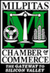 Proud Member of the Milpitas Chamber of Commerce