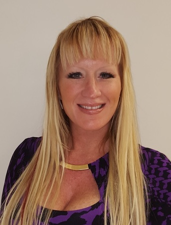 Trisha Tenbroeck Agent Profile Photo