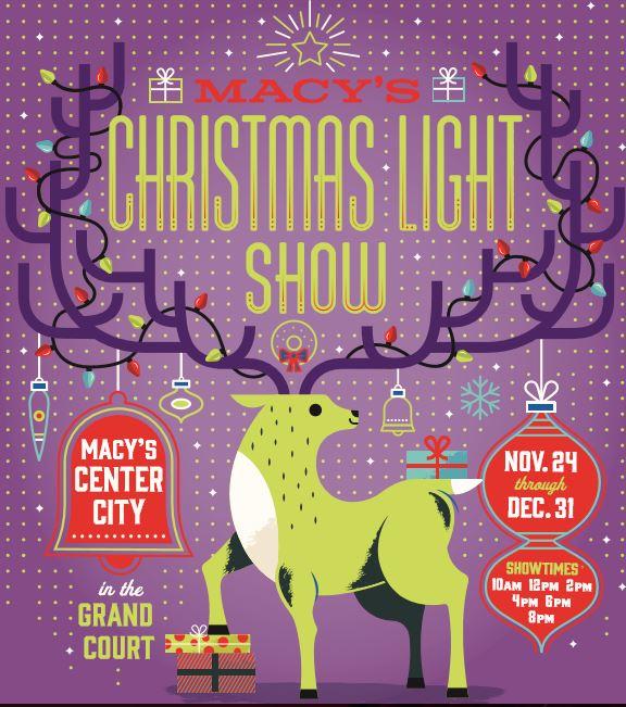 Macy's Center City Philadelphia: Clothing, Shoes, Jewelry
