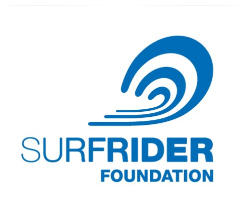 Matthew Piercey - Surfrider Foundation