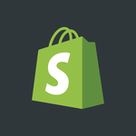Shopify Product Catalog Sync