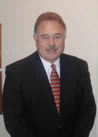 Photo of Farmers Insurance - Bob McVicker