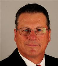 Barry DeRouen Agent Profile Photo