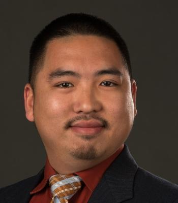 Michael Mui Agent Profile Photo