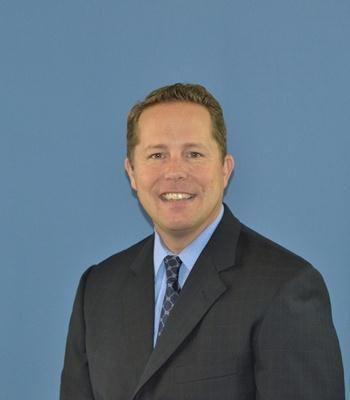 Photo of Jason Stewart