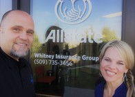 Whitney-Insurance-Group-Allstate-Kennewick-WA-auto-home-life-auto-agency-agent-customer-service