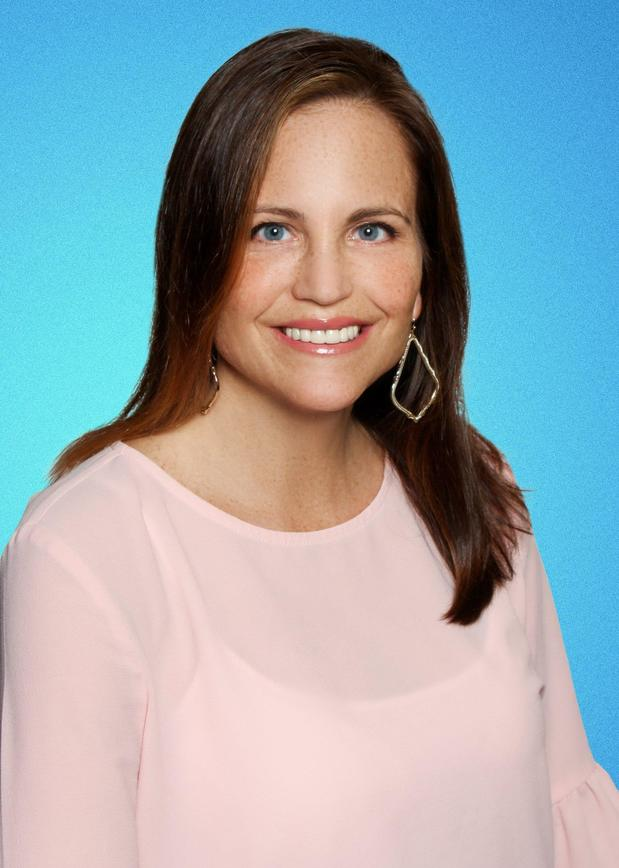 Allstate Insurance Agent Tara Smith-Vera