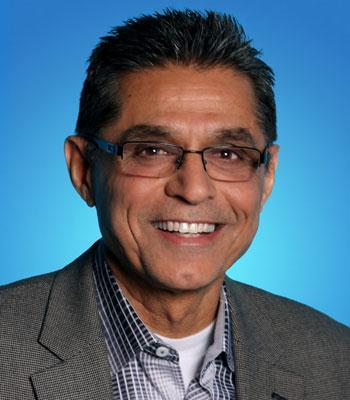 Allstate Insurance Agent Aziz Molai