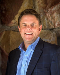 Guild Mortage Durango Loan Officer - Brad Cook