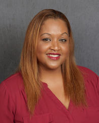 Guild Mortage Austin Loan Officer - Aequila Smith