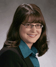 Kelly M. Eichholz, Insurance Agent