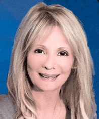 Beverly Esposito, Insurance Agent