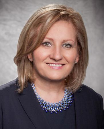Bonnie Ogorzalek Agent Profile Photo