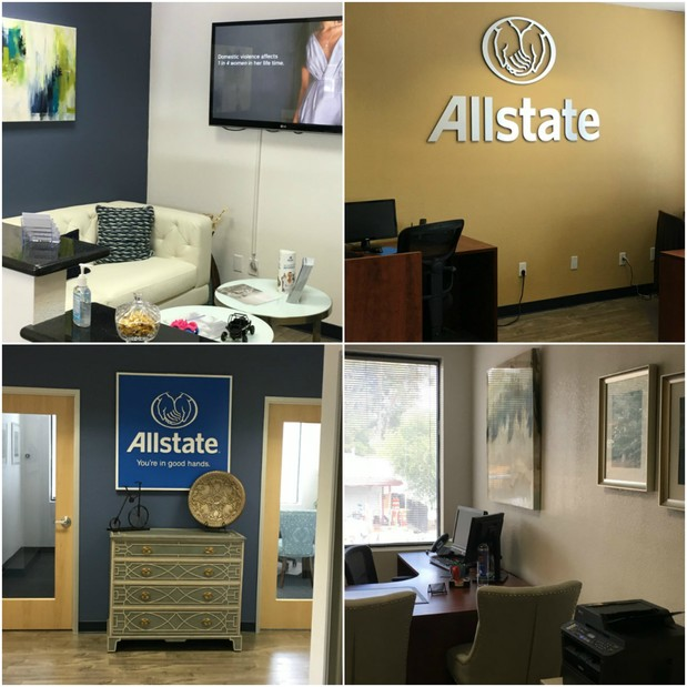 Agency Insurance Services - Our Walnut Creek Office Has Moved!